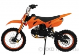 "Pitbike 608 17""/14"""