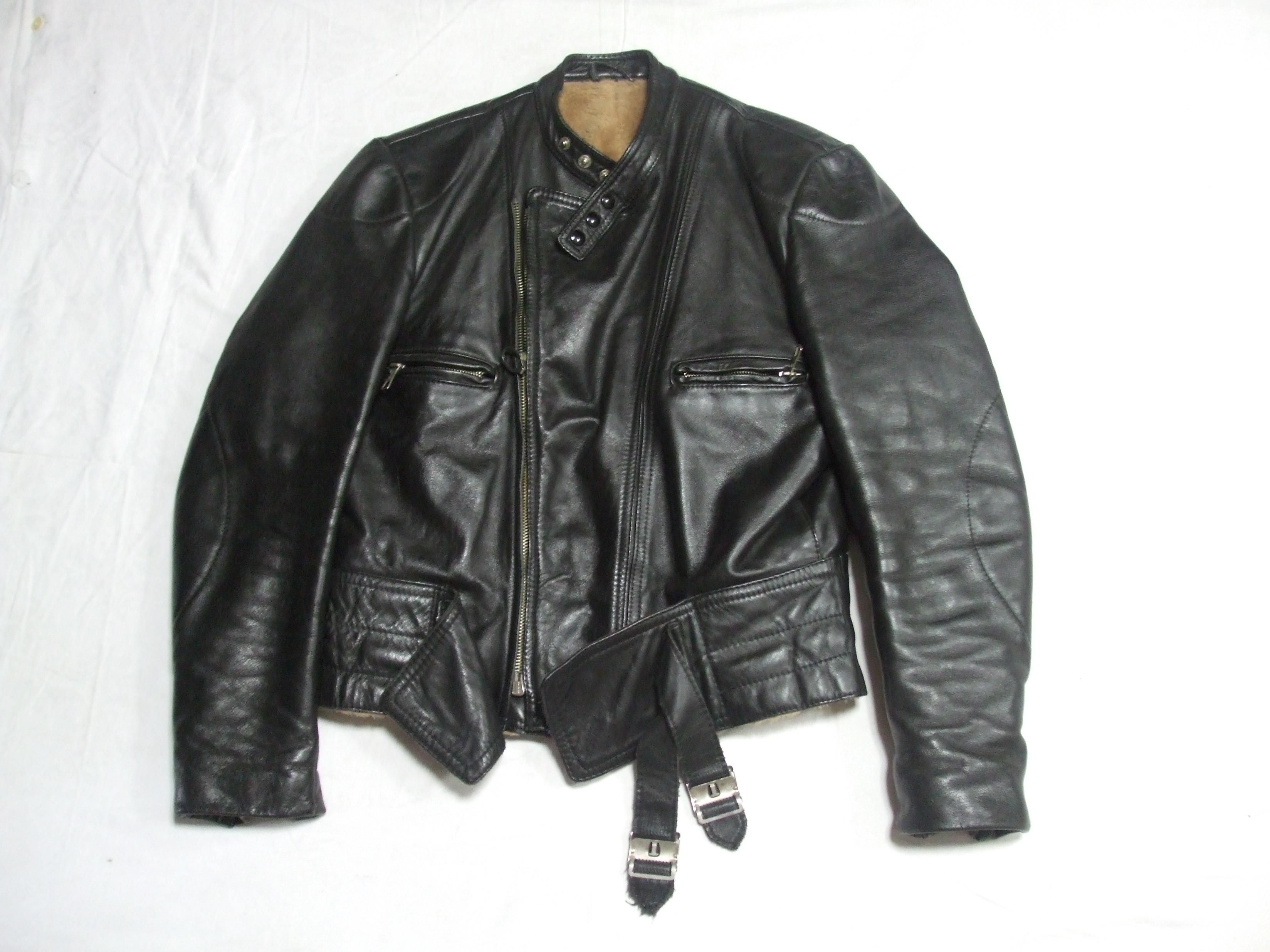 f0cbfa71bc6c Moto kožená bunda č. 1836