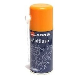 Repsol Multiuso 150 ml