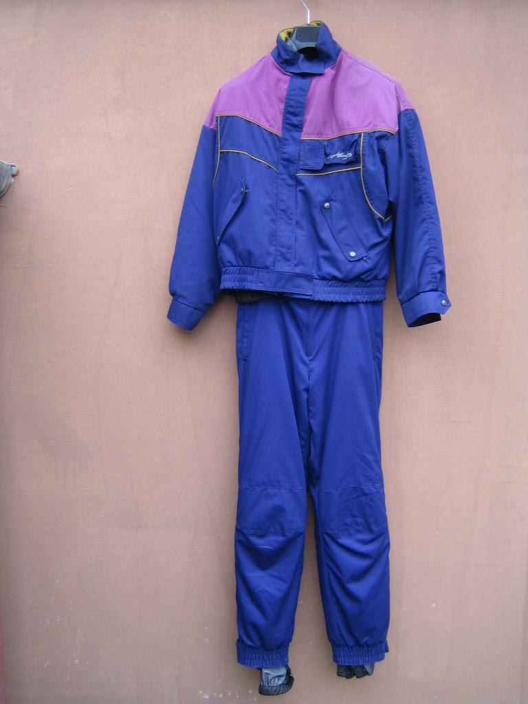 869b4f08282 Moto textilná kombinéza veľ. 42 č. 177