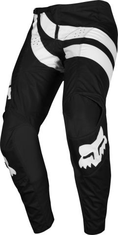 FOX 180 COTA PANT (BLACK), BLACK MX19