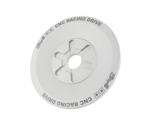 Poloremenica Stage6 CNC Racing Drive Face 16mm - CPI Keeway