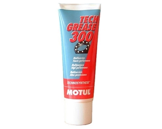 MOTUL Tech Grease 300 (200ml)