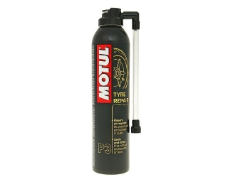 P3 MOTUL Tyre Repair 300ml