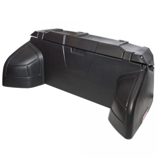 SHARK ATV cargo Box, 101 x 39 x 56 (37)cm