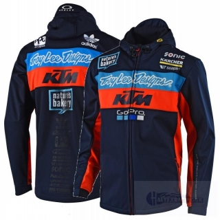 Bunda KTM Team Pit , replika