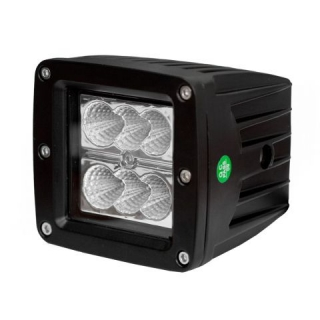 SHARK LED Work Light,CREE LED,24W