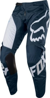 FOX 180 MASTAR PANT - NAVY, MX18