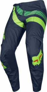 FOX 180 COTA PANT, NAVY MX19