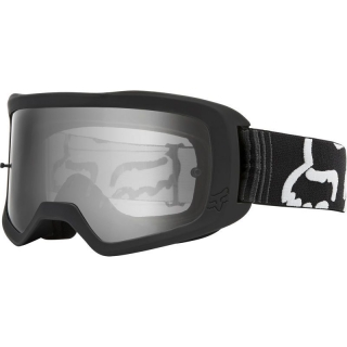 okuliare FOX MAIN II RACE GOGGLE-OS- MX20