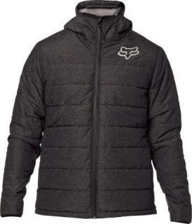 Pánska bunda FOX Bishop Jacket